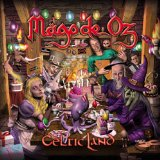Celtic Land Lyrics Mago De Oz
