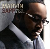 Miscellaneous Lyrics Marvin Sapp