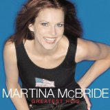 Wild Angels Lyrics Mcbride Martina