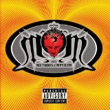 Miscellaneous Lyrics Methods Of Mayhem F/ Fred Durst, Lil' Kim, George Clinton