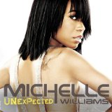 Miscellaneous Lyrics Michelle Williams feat. Mary Mary