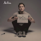 The Truth (EP) Lyrics Mike Posner