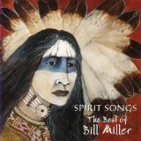 Miscellaneous Lyrics Miller Bill