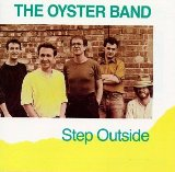 Miscellaneous Lyrics Oyster Band