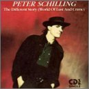 Major Tom (Coming Home) Lyrics Peter Schilling