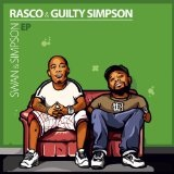Swan and Simpson Lyrics Rasco and Guilty Simspson