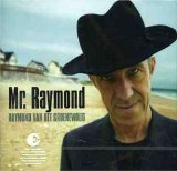 Miscellaneous Lyrics Raymond Van Het Groenewoud