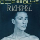 Deep as Blue Lyrics Richenel