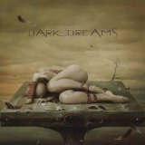 Dark Dreams Lyrics Rick Miller