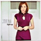 Light Up Lyrics Stevie Ann