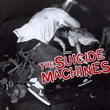Destruction By Definition Lyrics Suicide Machines