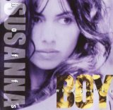 When You're a Boy Lyrics Susanna Hoffs