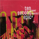 Count Yourself In Lyrics Ten Second Epic