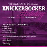 Miscellaneous Lyrics The Knickerbockers
