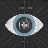 Wellwisher - EP Lyrics The Rocketboys