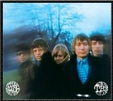 Between The Buttons (US) Lyrics The Rolling Stones