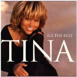 Miscellaneous Lyrics Tina Turner
