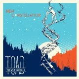New Constellation Lyrics Toad The Wet Sprocket