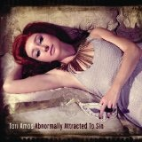 Abnormally Attracted To Sin Lyrics Tori Amos