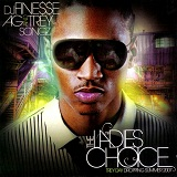 The Ladies Choice (Mixtape) Lyrics Trey Songz