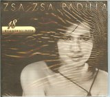 Zsa Zsa Padilla 18 Greatest Hits Lyrics Zsa Zsa Padilla