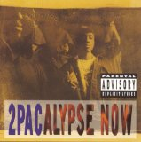 2Pacalypse Now Lyrics 2Pac