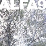 Then We Begin Lyrics Alfa 9