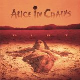 Alice In Chains Lyrics Alice In Chains