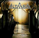 Invitation Lyrics Altaria