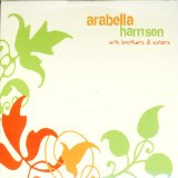 Miscellaneous Lyrics Arabella Harrison