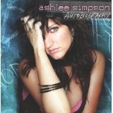 Autobiograhy Lyrics Ashlee Simpson