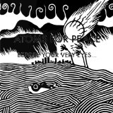Before Your Very Eyes… Lyrics Atoms For Peace