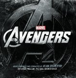 Miscellaneous Lyrics Avengers