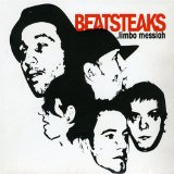 Limbo Messiah Lyrics Beatsteaks