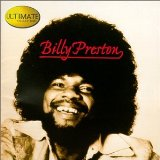 Miscellaneous Lyrics Billy Preston