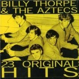 It's All Happening Lyrics Billy Thorpe