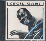 Miscellaneous Lyrics Cecil Gant