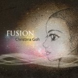 Fusion Lyrics Christina Goh