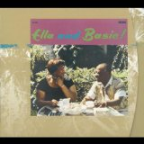 Miscellaneous Lyrics Count Basie & Ella Fitzgerald