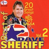 Best of Dave Sheriff Vol 2 Lyrics Dave Sheriff