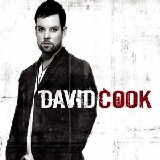 David Cook Lyrics David Cook