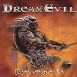 Dragonslayer Lyrics Dream Evil