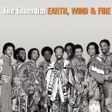 I Am Lyrics Earth Wind And Fire