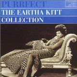 Miscellaneous Lyrics Eartha Kitt