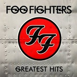 Foo Fighters Greatest Hits Lyri
