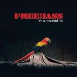 It's A Beautiful Life Lyrics Freebass
