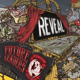 Reveal Lyrics Future Leaders Of The World