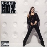 messy Lyrics Gemma Fox