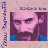 Miscellaneous Lyrics Gonzaguinha