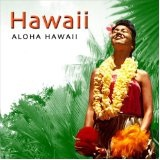 Aloha Hawaii (Hawaiian Guitar) Lyrics Harry Kalapana